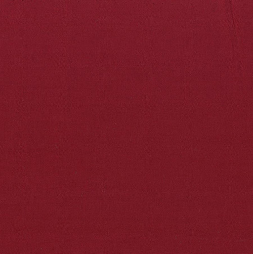 Painter's Palette by Paintbrush Studio Fabrics Claret