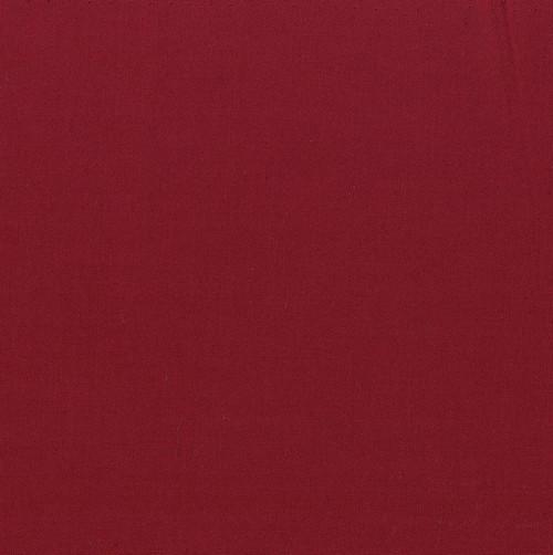 Painter's Palette by Paintbrush Studio Fabrics Claret