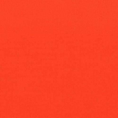 Painter's Palette by Paintbrush Studio Fabrics Burnt Orange Jacquie Gering Favourite's Collection