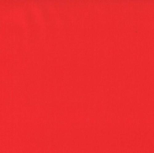 Painter's Palette by Paintbrush Studio Fabrics Tomato Jacquie Gering Favourite's Collection