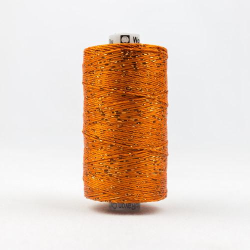 DZ-27 Orange