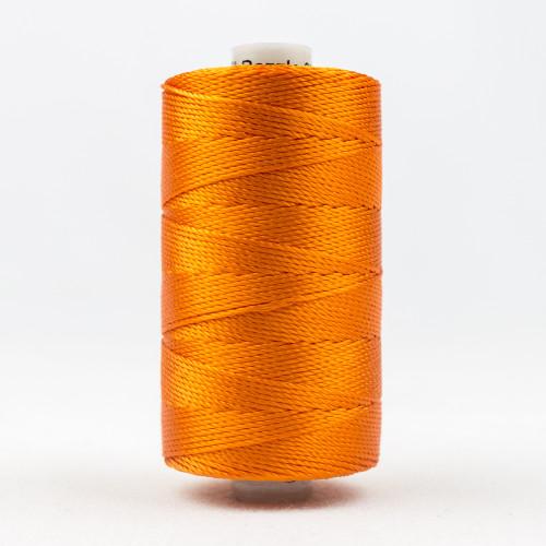 Razzle Orange