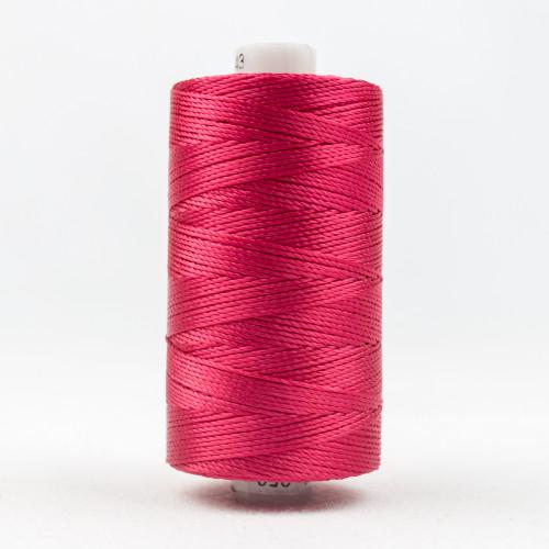 Razzle, 8wt, 43 Crimson