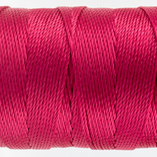 Razzle, 8wt, 45 Boysenberry