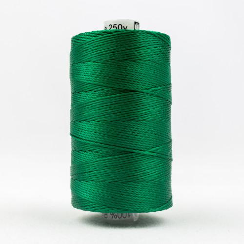 Razzle, 8wt, 100 Ever Green
