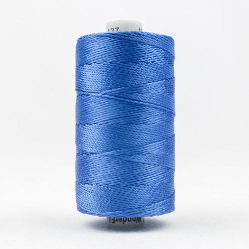 Razzle, 8wt, 137 True Blue