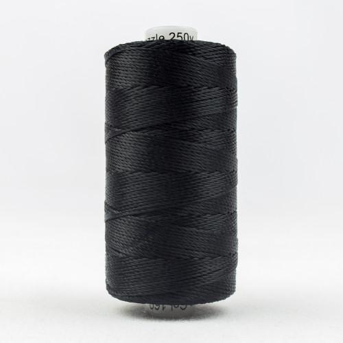 Razzle, 8wt, 160 Black/Multicolour