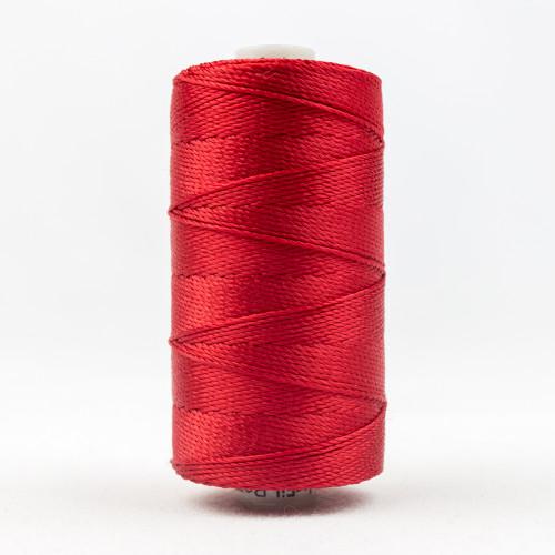 Razzle, 8wt, 1267 Tomato Red