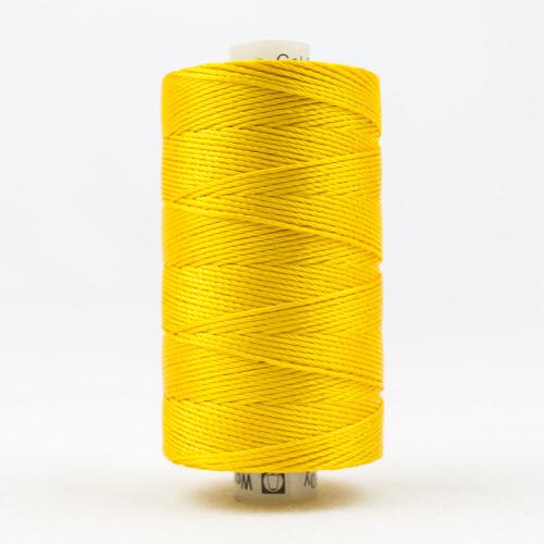 Razzle, 8wt, 2118 Sunny Yellow