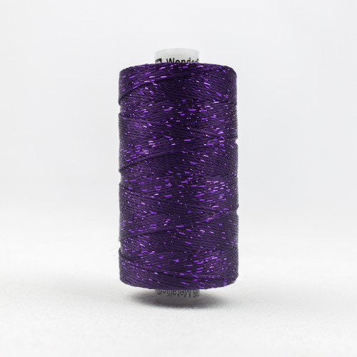 Dazzle 8wt Rayon Wonderfil Threads