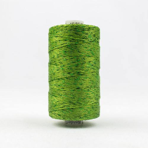 Dazzle 8wt Rayon Wonderfil Threads