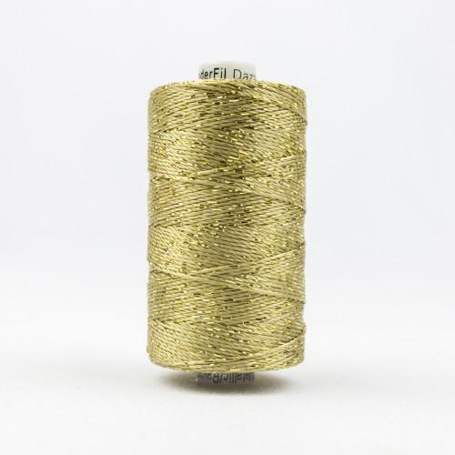 Dazzle, 8wt, DZ1000 Gold