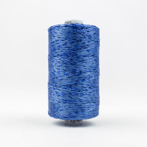 Dazzle, 8wt, DZ202 Baltic Blue