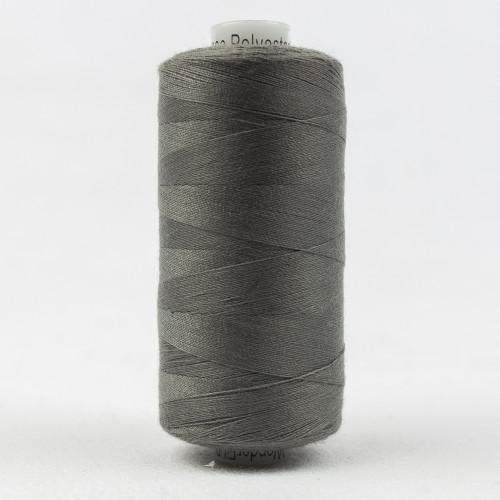 Ironside Grey