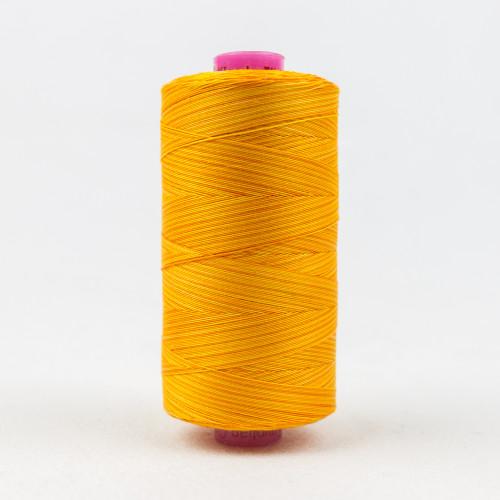 TU107 - Oranges