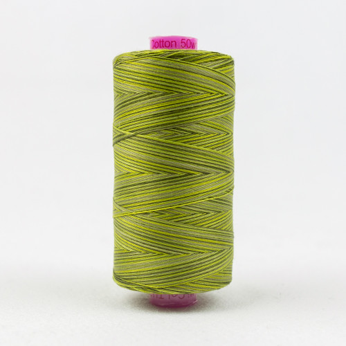 TU132 - Moss