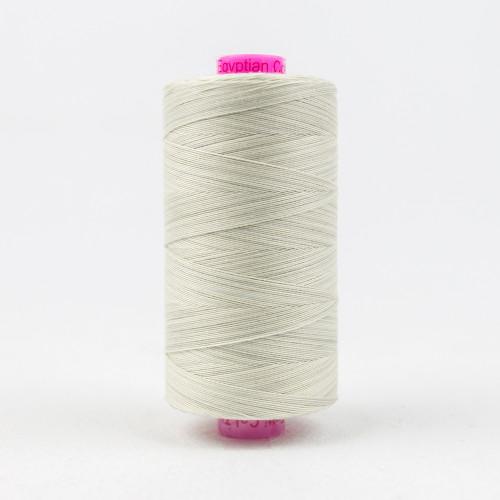 TU141 - Lamb