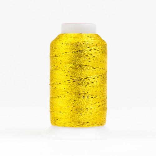 GM-2118 Sunny Yellow