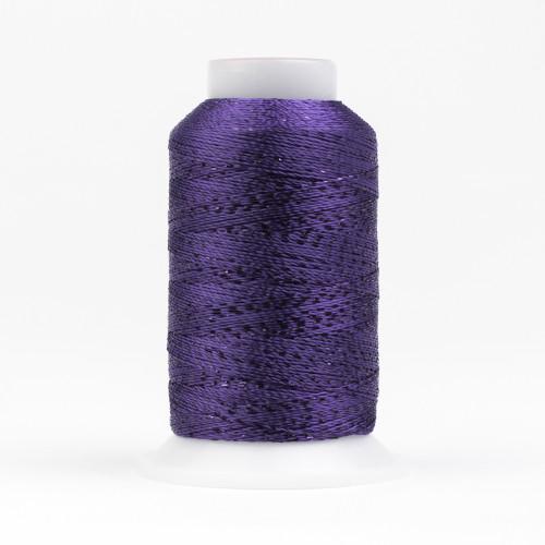 GM-5118 Prism Violet