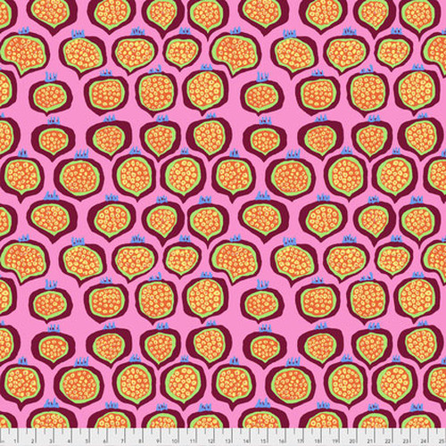 Brandon Mably Pomegranate Pink