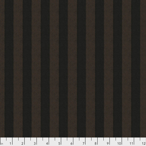 Kaffe Fassett Wide Stripe PEAT