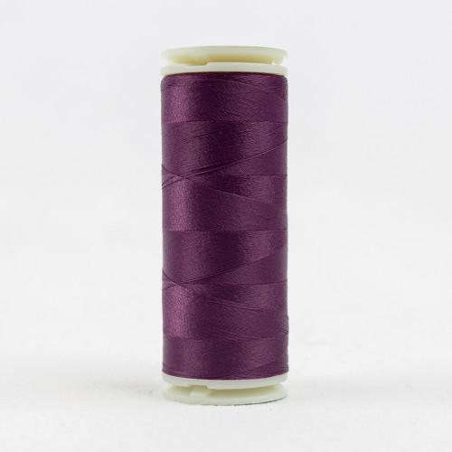 IFS-308 Soft Purple