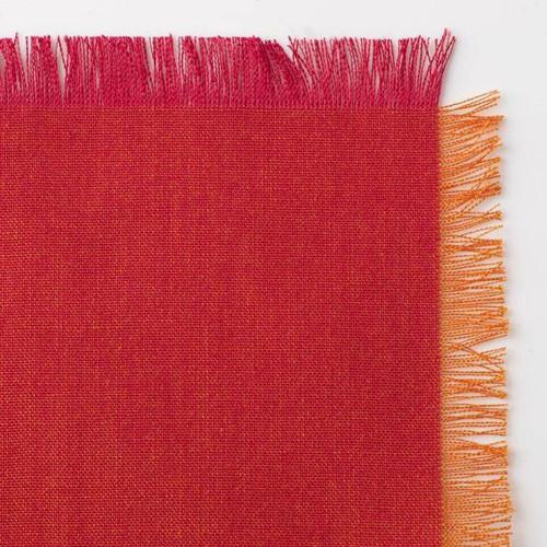 Ruby Red Cadiz