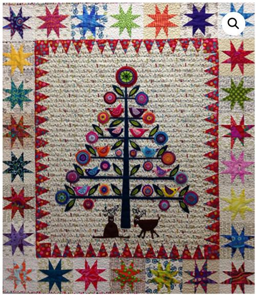 Oh Christmas Tree Wendy Williams