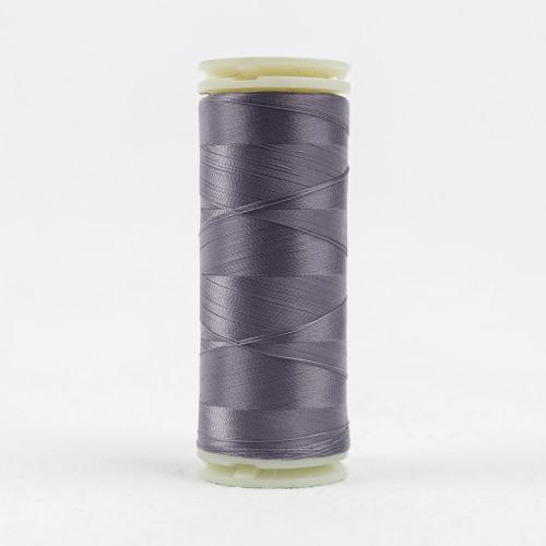 IFS-726 Dusky Violet
