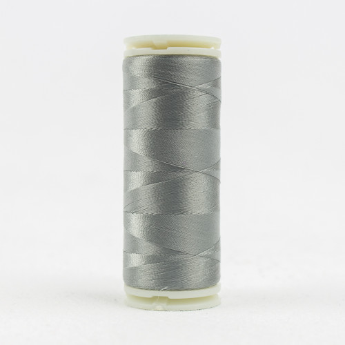 IFS-103 Grey