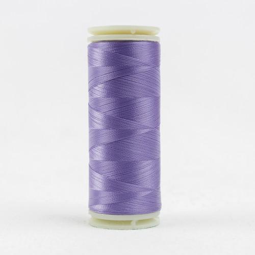 IFS-714 Lilac