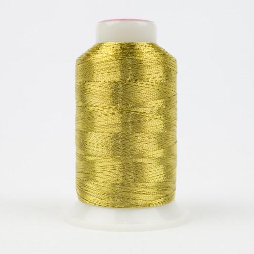 Gold MC-888