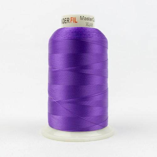 MQL-48 Violet