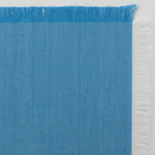 Colourshott 58 Ice Blue - Oakshott