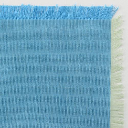 Colourshott 61 Azure - Oakshott