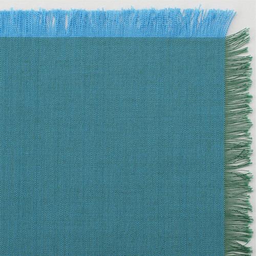 Colourshott 63 Summer Turquoise - Oakshott