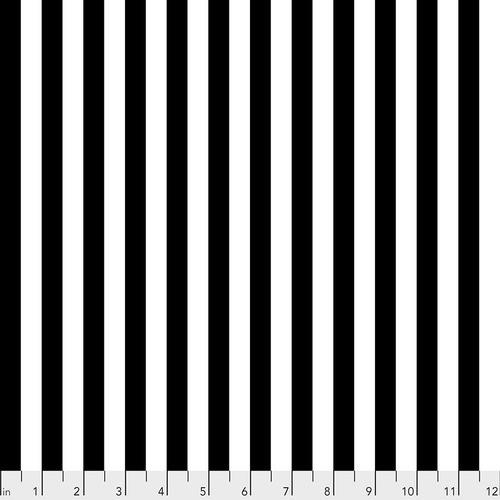 Linework - Tent Stripe - Paper per 1/2 yard