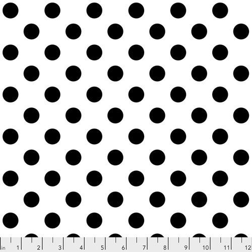 Linework - Pom Poms Paper, per 1/2 yard