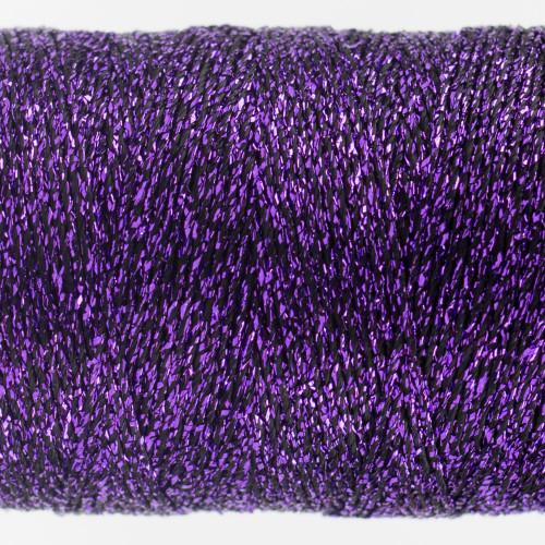 SX35 Purple