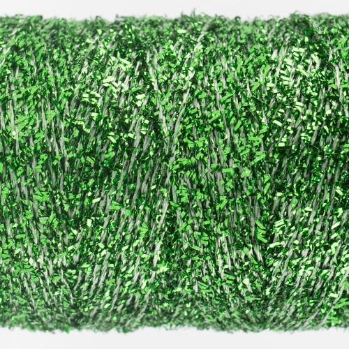 SM4 Seafoam Green