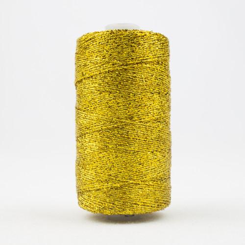 SX11 Gold