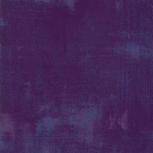 Grunge- LOGANBERRY