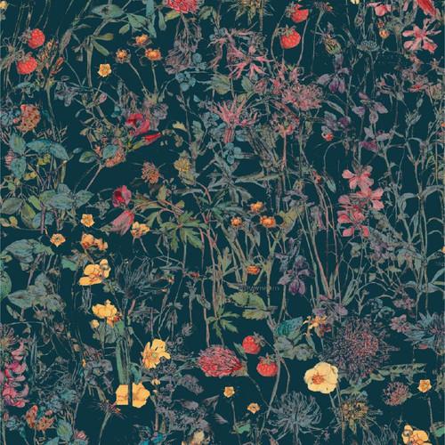 Wildflowers E