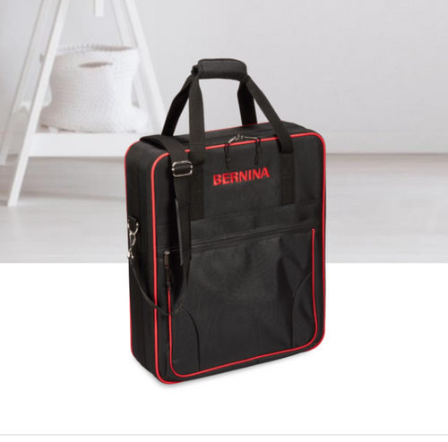 Bernina L Embroidery Module Bag