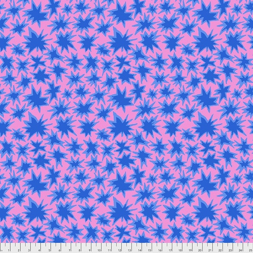 Bang - Lavender Brandon Mably PWBM072