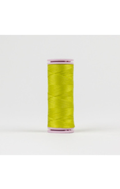 EFS10 Spring Leaf 60 wt, 2 ply  100% Egyptian Cotton