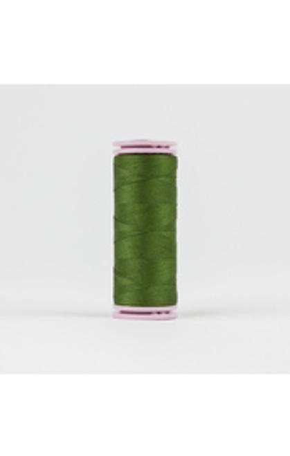 EFS16 Pine Needle 60 wt, 2 ply  100% Egyptian Cotton