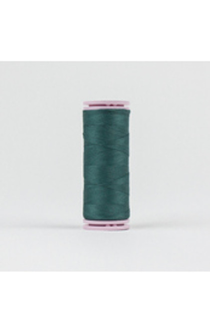 EFS17 Blue Spruce 60 wt, 2 ply  100% Egyptian Cotton