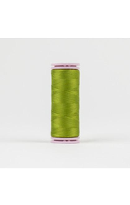 EFS12 Avocado 60 wt, 2 ply  100% Egyptian Cotton