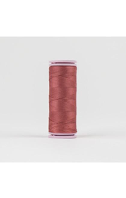 EFS24 Primrose 60 wt, 2 ply  100% Egyptian Cotton